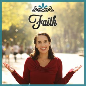 Business Miracles with Heather Dominick on Faith