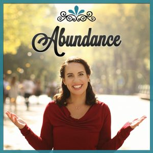 Business Miracles with Heather Dominick on Abundance