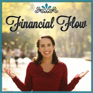 Your Financial Flow Energy on Business Miracles