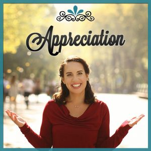 Appreciation Marketing on Business Miracles