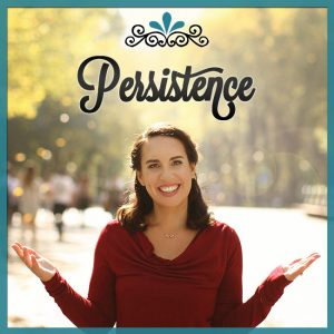 Persistence on Business Miracles