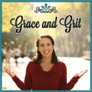 Grace and Grit on Business Miracles