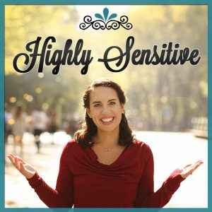 Highly Sensitive Entrepreneur on Business Miracles