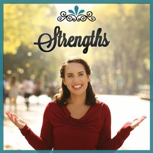 HSE Strengths on Business Miracles