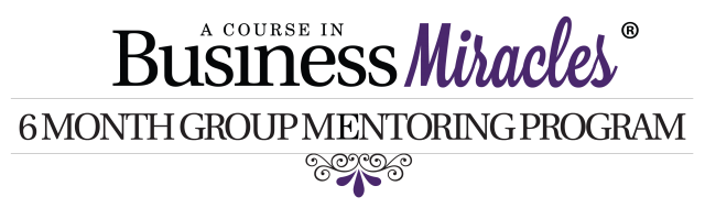 Business Miracles LOGO-dark