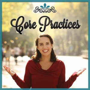 Core Practices on Business Miracles
