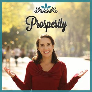 Prosperity on Business Miracles