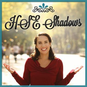 HSE Shadows on Business Miracles with Heather Dominick