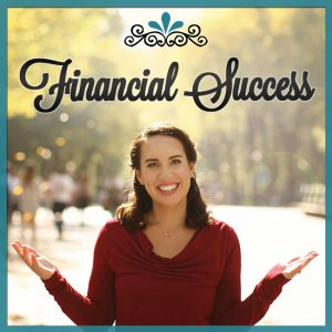 The Direct Route To HSE Financial Success on Business Miracles with Heather Dominick