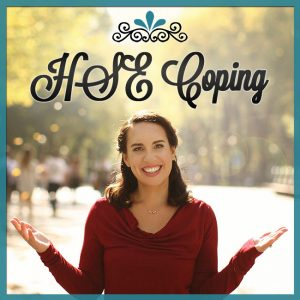 When All HSE Hell Breaks Loose on Business Miracles with Heather Dominick