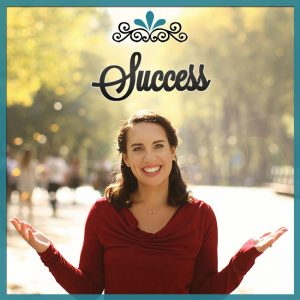 HSE Self-Employment Success on Business Miracles with Heather Dominick