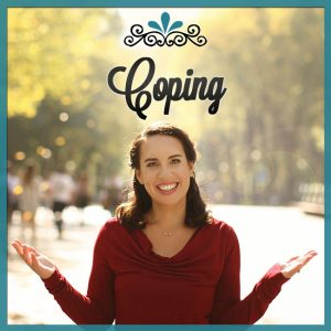 Coping on Business Miracles with Heather Dominick