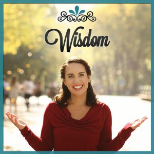 Wisdom on Business Miracles with Heather Dominick