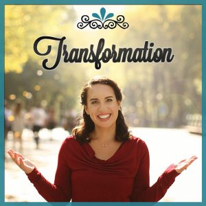 Transformation on Business Miracles with Heather Dominick