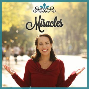 Making Miracles on Business Miracles with Heather Dominick