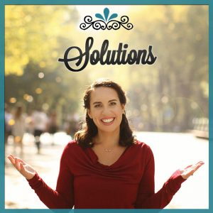 Creative SOlutions on Business Miracles with Heather Dominick