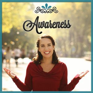Awareness Awakens on Business Miracles with Heather Dominick