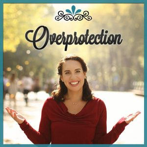 Superego Overprotection on Business Miracles with Heather Dominick