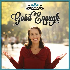 Good-Enough Business on Business Miracles with Heather Dominick